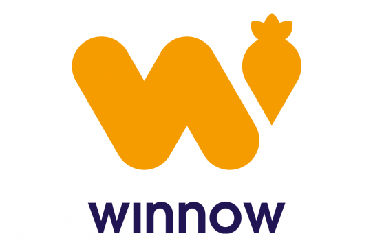 cropped-winnow_png-2.png